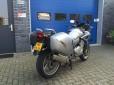 Honda CBF 1000 ABS