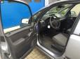 Opel Meriva-A 1.6